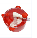 Dough Maker Machine