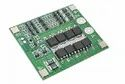 3S 12V 25A 18650 Lithium Battery Protection Board