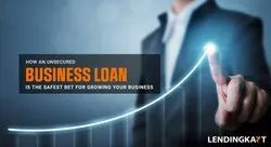 Business Loan Services