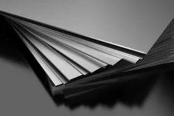 Manganese Steel Plates & Sheets
