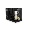 Next Generation R Series Oil-Flooded Rotary Screw Compressors