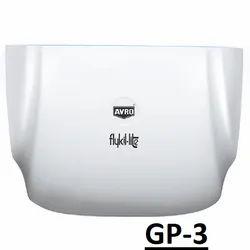 Glue Pad Fly Catcher GP-3