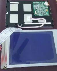Touchscreen Glass