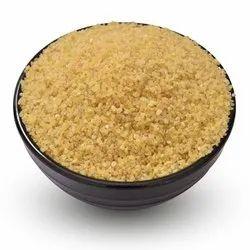 Broken Duram Wheat sooji
