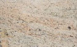 Polished Kashmir Pink Granite, For Countertops, Thickness: 20 MM