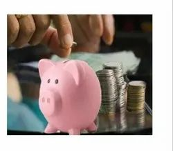 Fixed Deposit Services