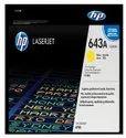 Q5952A HP Laserjet Toner Cartridge