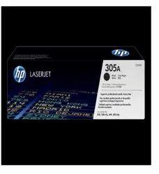 CE410A HP Laserjet Toner Cartridge