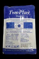 For Use In : Konica Minolta C451 TwoPlus Toner Powder