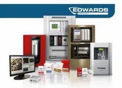 Edwards Fire Alarm Systems
