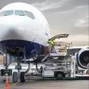 Domestic Air Cargo Service, Is It Mobile Access: Mobile Access