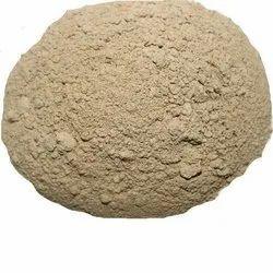 Manjuphal Powder