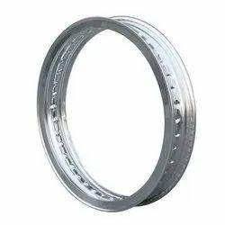 ADC CRC Iron Super Xl Bike Wheel Rim