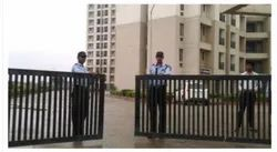 Society Security Guard Service, No Of Persons Required: 10