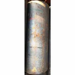 GS147 Cut Solid Pipe