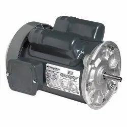0.25 HP Fan Motor, 220-240V, Speed: 1440 Rpm