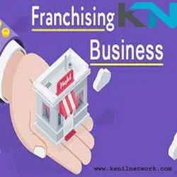 Home Work English Data Entry Projects Franchise, It, Basic Computer