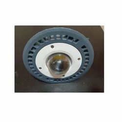 Syska CIMFR,BIS SSK-FAFLP WG-50W LED Flameproof Lights, Mounting Type: Wall Mounting