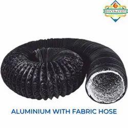 Aluminium Combi Hose