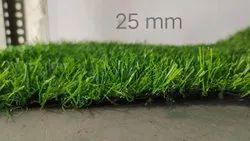 Grass Flooring
