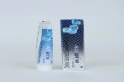 SIGNATURE MOUTH ULCER GEL
