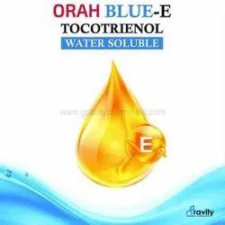Orah Blue E Tocotrienol