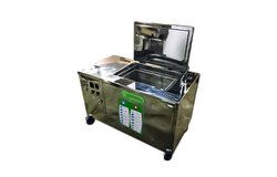 Ultrasonic Cleaner ( Single-Stage 100L )
