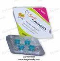 Super Kamagra Tablets