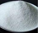 Food Grade Sodium Meta Bi Sulphite