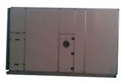 Automatic Floor Mounted Air Cooling Unit, For Industrial Use, Capacity: 1000 To 40000 Cfm