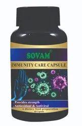 Immune Care Capsules