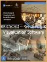 BricsCAD For Visualisation : World-class, Real-time Rendering And Model Visualization Software
