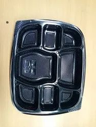 SGPP 8 CP Meal Trays with Lid