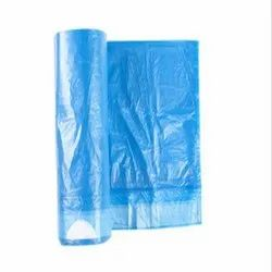 Wholesale Bio compostable Bag