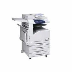 Xerox WC 7428 Multifunctional Photocopier