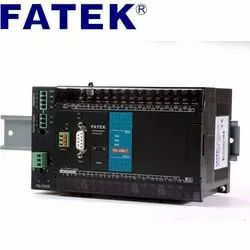 Fatek PLC Programming And Installation Services
