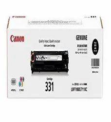 331 Magenta Canon Toner Cartridge