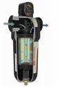 FA Air Compressors Filters