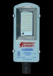 40 W Solar Street Light