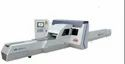 MX602K-7C CNC Busbar Punching Cutting Machine