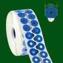 3313-3020 Slip Lens Edging Pads