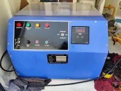 Transformer Oil BDV Testing Service