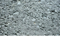 Grey Gsb Stone Aggregates, For Road Construction, Packaging Type: Loose