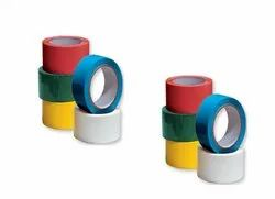 Color Self Adhesive Tapes