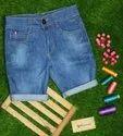 Kids Boys Shorts