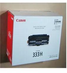 333H Canon Toner Cartridge