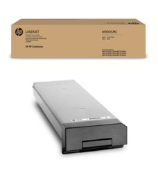 W9005MC HP Laserjet Toner Cartridge