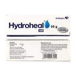 Hydroheal AM Hydrogel 50g