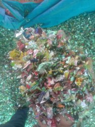 PLASTIC WASTE Construction Service, in INDORE