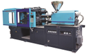 Pratishna Engineers Mild Steel Phm 350 Tone Injection Moulding Machine